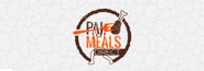 Paleo Meals Direct
