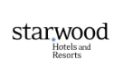 Starwood Resorts