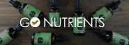 Go Nutrients