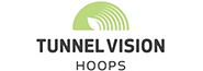 Tunnel Vision Hoops