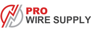 Pro Wire Supply