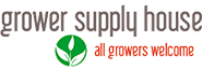 Grower Supply House