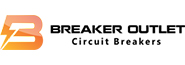 Breaker Outlet