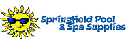 Sringfield Pool and Spa Supplies