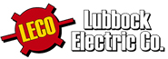 Lubbock Electric Co.