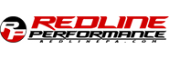 Redline Performance
