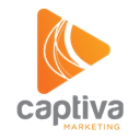 Captiva Marketing Logo