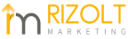 Rizolt Marketing, Inc.