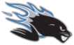 Saint John Sea Dogs Hockey Team