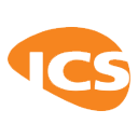 ICS Creative Agency