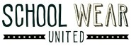 School Wear united