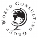 World Consulting Group