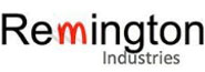 Remington Industries