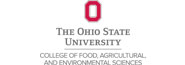 Ohio State University Extension Publications