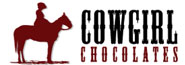 Cowgirl Chocolates