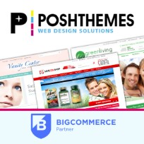 PoshThemes Web Design Solutions