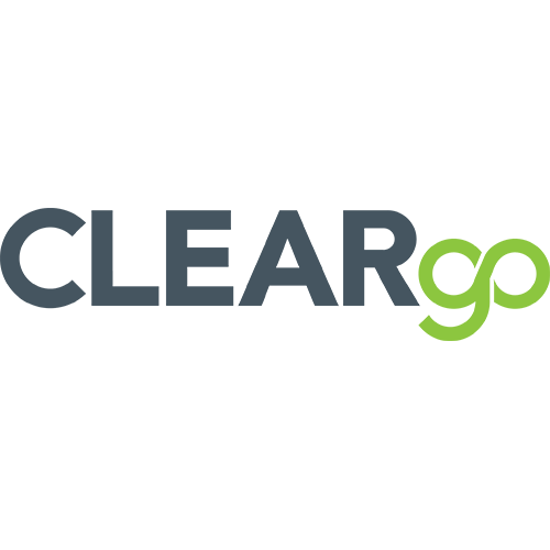 CLEARgo e-Business Consultancy Ltd Logo