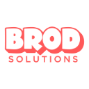 Brod Solutions