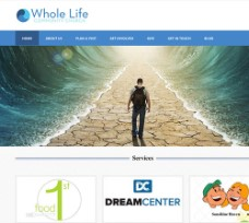 Whole Life Community Church