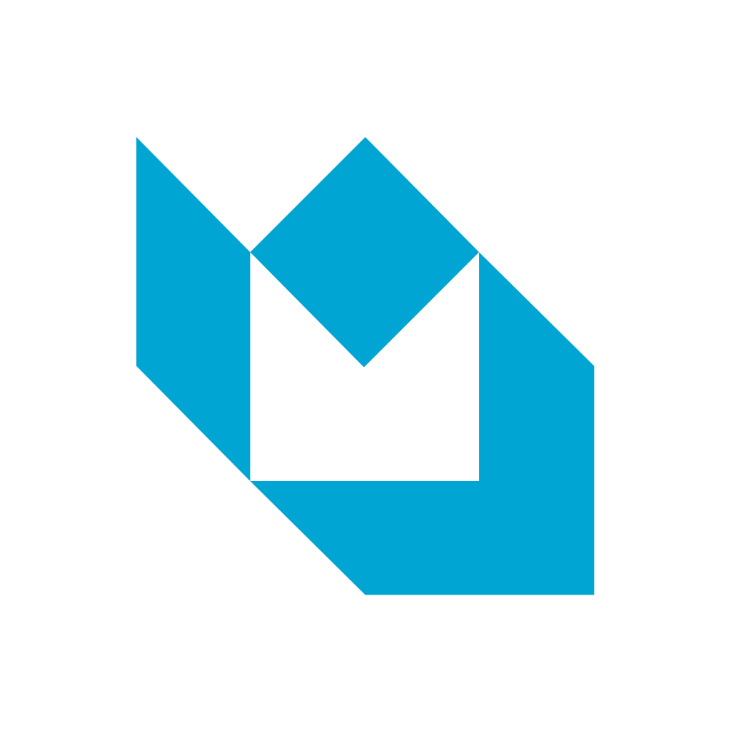 Mutual Mobile, Inc. Logo