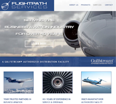 Flightpath Services Inc.