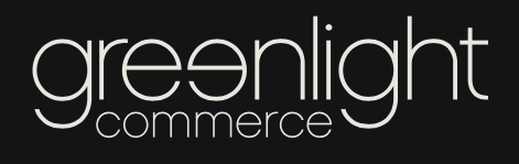 Greenlight Commerce Logo