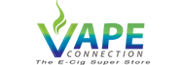 Vape Connection | Electronic Cigarettes
