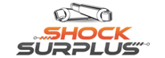 Shock Surplus - The Top Resource for Shock Absorbers, Coilovers, and Adjustable Ride Comfort Options