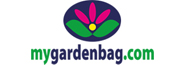 MyGardenBag - Soil, Mulch, Compost, Top Soil, Vancouver Delivery