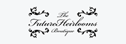 The Future Heirlooms Boutique