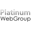 The Platinum Web Group
