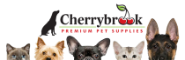 Cherrybrook Pet Supplies