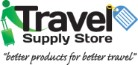 Travel Supply Store