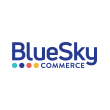 BlueSky Technology Partners Logo