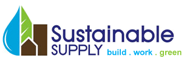 Sustainable Supply Company