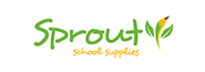 Sprout Supplies