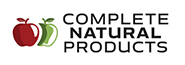 Complete Natural Products