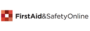 First Aid & Safety Online
