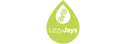 Lizzy Jays Juice
