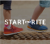 Start Rite Shoes