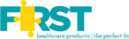 First Healthcare Products