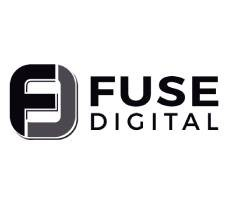Fuse Digital Logo