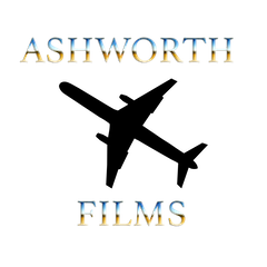 Ashworth Films Logo