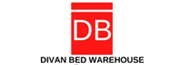 Divan Bed Warehouse