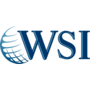 WSI Digital Impacts