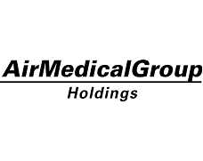 Air Medical Group