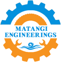 Matangi engineerings