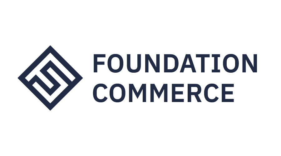Foundation Commerce Ltd Logo