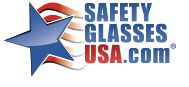 Safety Glasses USA