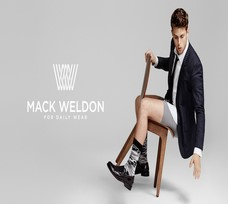 How We Improved Mack Weldon's Purchases by 1,346%